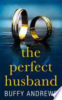 My Perfect Husband 2 Pdf/ePub eBook