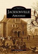 Jacksonville  Arkansas