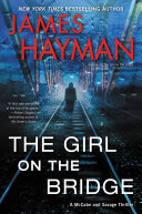 The Girl on the Bridge Pdf/ePub eBook
