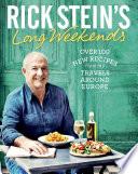 Rick Stein S Long Weekends PDF