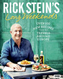 Rick Stein's Long Weekends