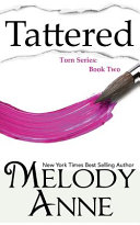 Tattered  Torn Series  Book 2