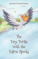 The Tiny Turtle with the Yellow Specks
