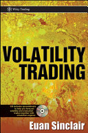 Volatility Trading [Pdf/ePub] eBook