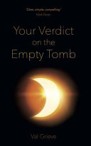 Your Vedict