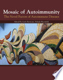 Mosaic of Autoimmunity Book