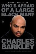 Who's Afraid of a Large Black Man? Pdf
