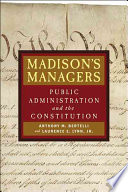 Madison S Managers