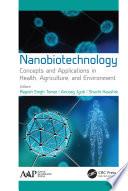 Nanobiotechnology Book PDF