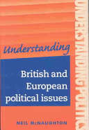 Pdf British Political Thought, 1500-1707