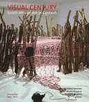 Books - Visual Century Volume 4 | ISBN 9781868145270