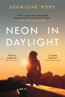 Neon in Daylight Book PDF