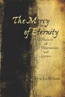 The Mercy of Eternity