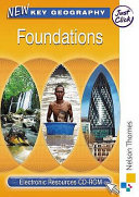 Foundations Just Click
