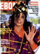 mei 1992
