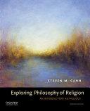 Exploring Philosophy of Religion