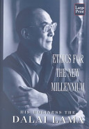 Ethics for the New Millennium