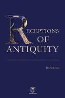 Receptions of Antiquity