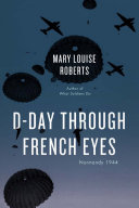D-Day Through French Eyes