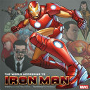 Pdf The World According to Iron Man