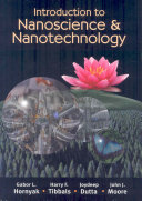 Introduction to Nanoscience and Nanotechnology Book
