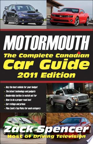 Download Motormouth Free Books - Read Books