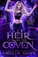 Heir of the Coven