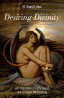 Desiring Divinity Pdf/ePub eBook