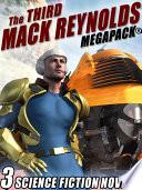 The Third Mack Reynolds MEGAPACK
