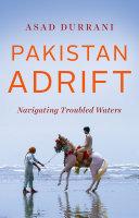 Pdf Pakistan Adrift