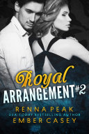 Royal Arrangement #2 ebook