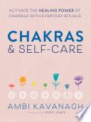 Chakras   Self Care