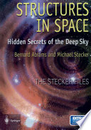 Structures in Space