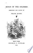 Songs of the Soldiers Book PDF