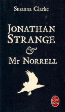 Jonathan Strange Mr Norrell Pdf/ePub eBook