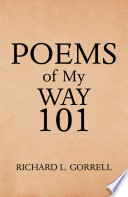 Poems of My Way 101