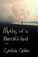 Myths of a Merciful God
