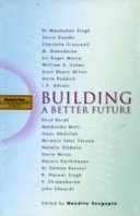Building a Better Future