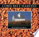 Corn Belt Harvest Book