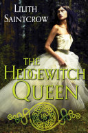 The Hedgewitch Queen