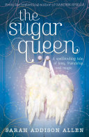 Pdf The Sugar Queen
