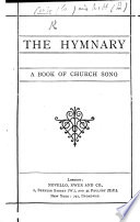 The Hymnary