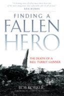 Pdf Finding a Fallen Hero