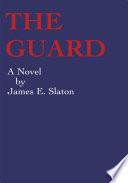 The Guard Pdf/ePub eBook