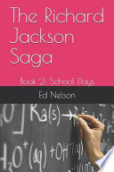 The Richard Jackson Saga