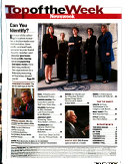 Newsweek Book