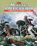 The Mexican-American War ebook