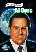 Political Power Al Gore