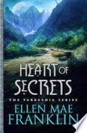 Heart Of Secrets