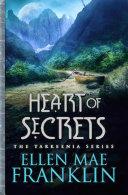 Pdf Heart of Secrets
